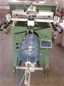 曲面丝印机奶瓶化妆瓶杯子丝网印刷机厂家