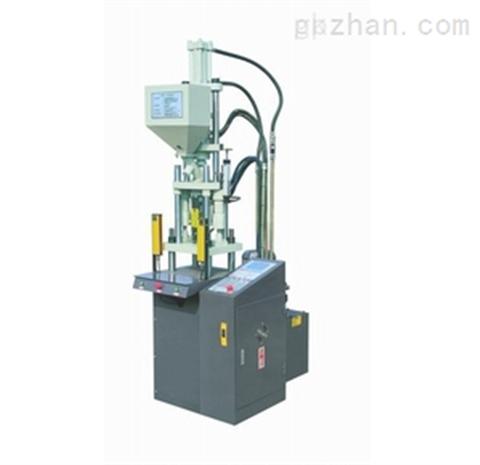 热塑性系列-虎口式注塑机