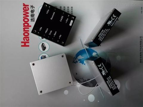 进口宽压电源CHB150W-24S3V3 CHB150W-24S28
