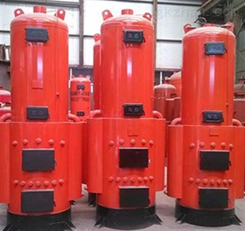 型煤热水锅炉