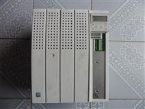 伦茨8200系列变频器维修