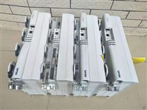 倫茨9400系列變頻器維修