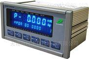 连续失重控制器XK3201(F701P/PD)