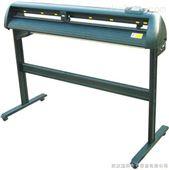 卡特刻字机、武汉刻字机、广告刻字机、不干胶刻字机、反光膜刻字机、武汉电脑刻字机