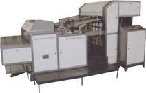 YWB型全自动(折光压纹)机
