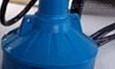 Siemens西门子电源电抗器规格详情