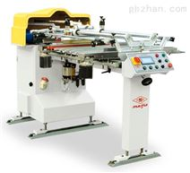 供应皮革印花机