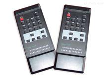 济南赛英立德智能控制系统遥控器8303A