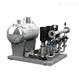 增壓穩流給水成套設備