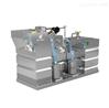 一體化隔油池油水分離器
