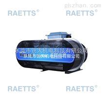 RAETTS200雷茨高壓離心風機