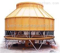 深圳冷卻塔,深圳冷水塔
