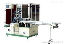 全自动滚筒丝印机软管丝印机