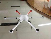 CJ-SY森林預警無人機增加工作效率