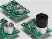 提供Omega自粘式热电偶传感器SA1XL-K