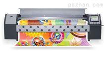 UV平板喷绘机报价 加工制造