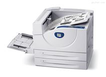 小型彩色打印机
