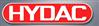 舟欧价优供应hydac DFZ BH/HC 110 QC10备件