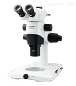 SZX10研究级系统立体显微镜