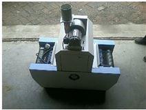 200/1 手机组件uv固化机手机壳uv光固机钟表uv固化机标牌uv光固机导线粘接机