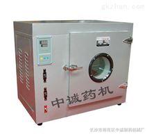 中草药干燥机械