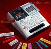 【供应】手提式气动打标机,刻字机,打码机,工业标牌机