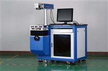 DR-1200 电腐蚀打标机