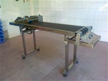 供应纸盒分页机/苏州纸盒分页机 -瀚森机械精品铸造