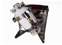 SYH型三維運動塑料混合機