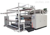 电子机箱印花机|电子操作板彩印机|电子万年历印花机