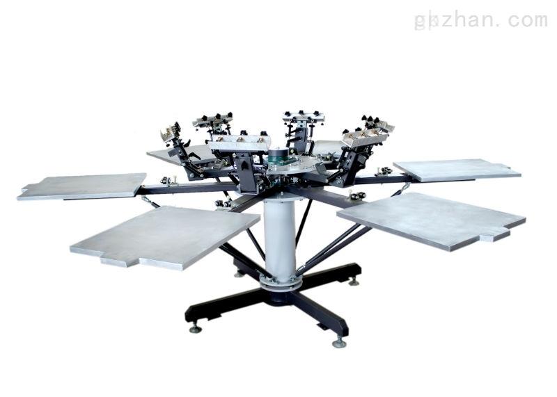 硅胶制品印花机|硅胶键盘彩印机|硅胶手机壳彩印机