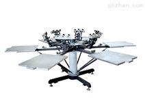 硅胶制品印花机 硅胶键盘彩印机 硅胶手机壳彩印机
