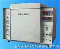 油色谱分析仪(图)|GS-101D油色谱分析仪