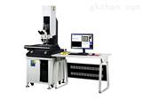 MMA 全自动工具测量显微镜