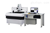 MMA 全自动桥式工具测量显微镜