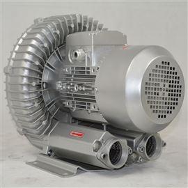供应涡流式高压气泵