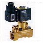 应用广泛的派克电磁阀341N01