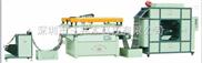 全自动卷对卷丝印机,高精度平面式丝印机
