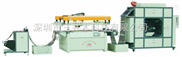 半自动平面丝印机,平起式丝印机