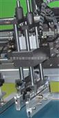 高效台式丝印机
