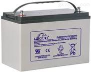 理士蓄电池12V-100AH铅酸电池DJM12100报价