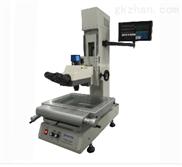 YMF-3020工具显微镜