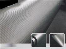 橡塑保温板厂家检验报告