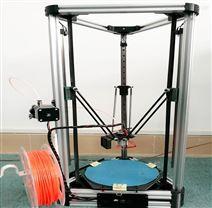 三角洲3D打印机