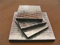 发泡橡塑保温板_橡塑板厂家