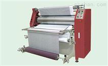 【供应】手动烫画机,手动压烫机,热转印机