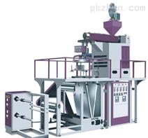 【供应】气动双工位烫画机,摇头烫画机,数码印花机,热转印设备