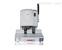 【供应】CB-221梳式装订机