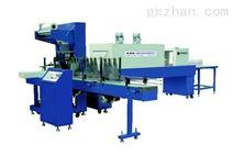 厂家直销 薄膜热收缩包装机,热收缩膜机,化妆品收缩膜包装机