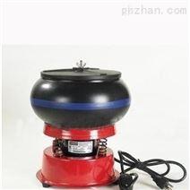 usnh台湾原装进口气动抛光机、气动打磨机、气动砂光机